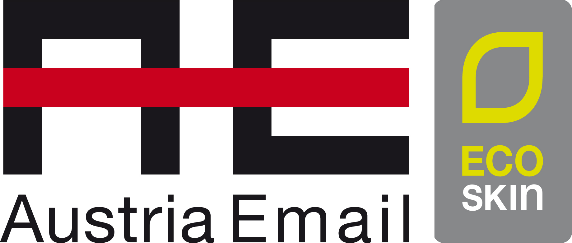 Austria_Email.jpg