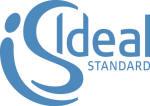 Ideal_Standard.jpg