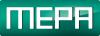 Mepa_Neu